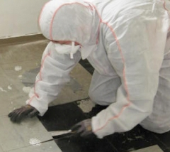 asbest_anzug